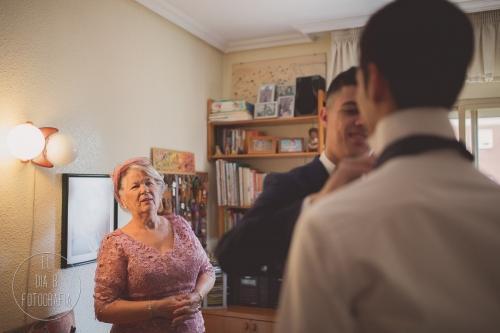 boda-en-el-puerto-de-cartagena-03