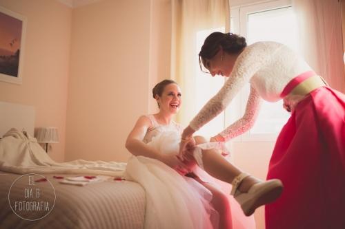 boda-en-el-puerto-de-cartagena-09