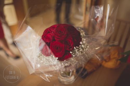 boda-en-el-puerto-de-cartagena-12