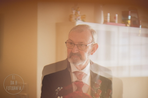 boda-en-el-puerto-de-cartagena-14
