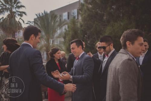 boda-en-el-puerto-de-cartagena-15