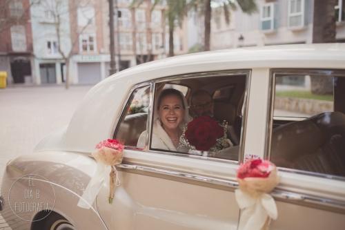 boda-en-el-puerto-de-cartagena-16