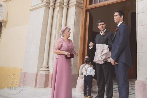 boda-en-el-puerto-de-cartagena-17