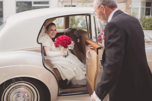 boda-en-el-puerto-de-cartagena-18