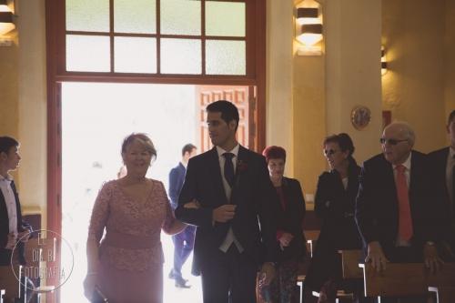 boda-en-el-puerto-de-cartagena-19