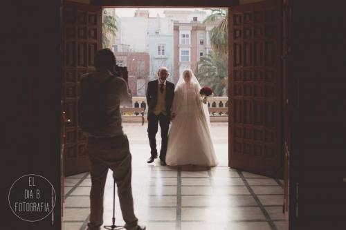 boda-en-el-puerto-de-cartagena-20