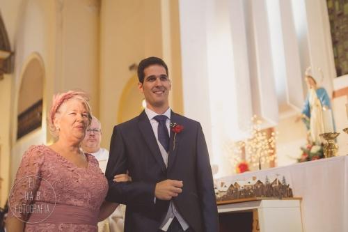boda-en-el-puerto-de-cartagena-21