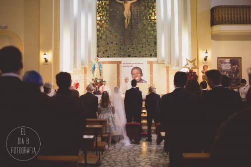 boda-en-el-puerto-de-cartagena-22