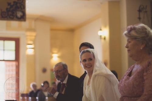 boda-en-el-puerto-de-cartagena-23