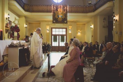 boda-en-el-puerto-de-cartagena-24