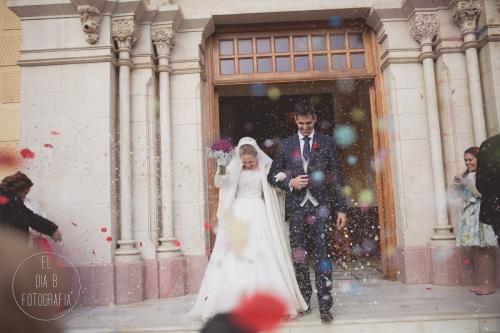 boda-en-el-puerto-de-cartagena-26