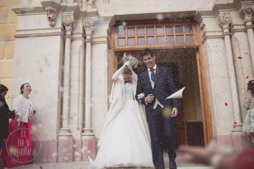boda-en-el-puerto-de-cartagena-27