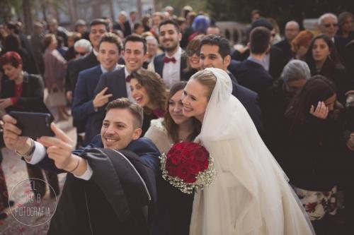 boda-en-el-puerto-de-cartagena-28