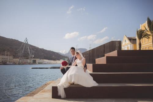 boda-en-el-puerto-de-cartagena-29