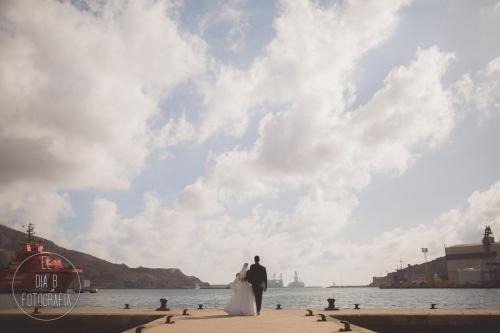 boda-en-el-puerto-de-cartagena-30
