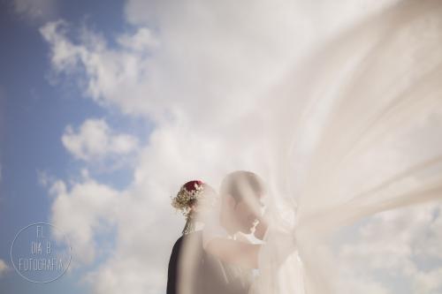 boda-en-el-puerto-de-cartagena-31