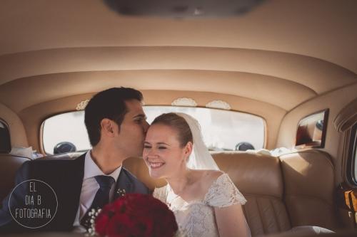 boda-en-el-puerto-de-cartagena-32
