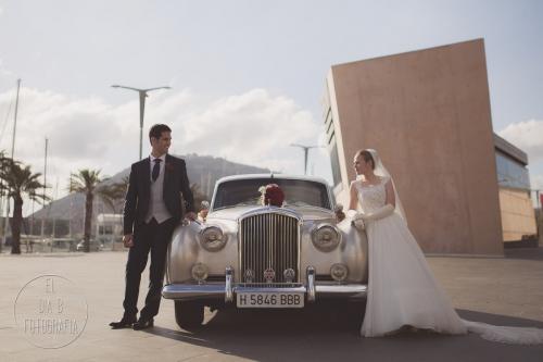 boda-en-el-puerto-de-cartagena-33