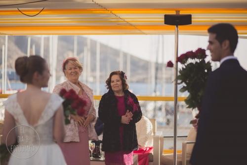 boda-en-el-puerto-de-cartagena-34