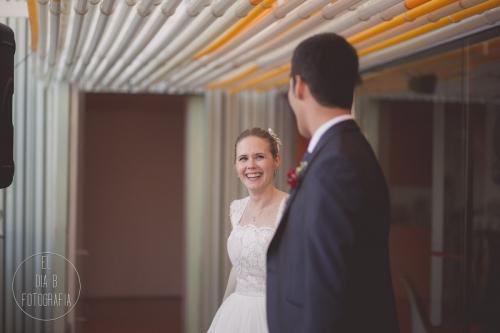 boda-en-el-puerto-de-cartagena-35