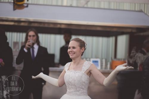 boda-en-el-puerto-de-cartagena-36