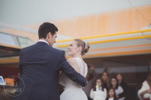 boda-en-el-puerto-de-cartagena-38