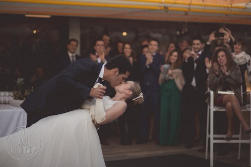 boda-en-el-puerto-de-cartagena-39