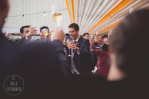 boda-en-el-puerto-de-cartagena-41