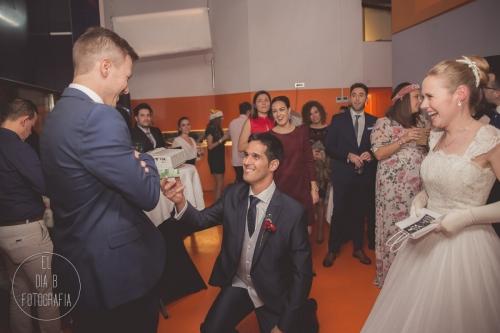 boda-en-el-puerto-de-cartagena-43