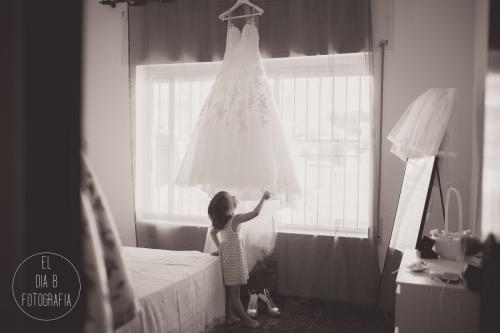 boda-en-la-playa-al-atardecer-fotografo-de-bodas-en-murcia-y-cartagena-06
