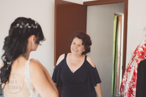 boda-en-la-playa-al-atardecer-fotografo-de-bodas-en-murcia-y-cartagena-10