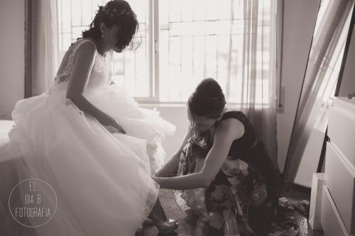 boda-en-la-playa-al-atardecer-fotografo-de-bodas-en-murcia-y-cartagena-11