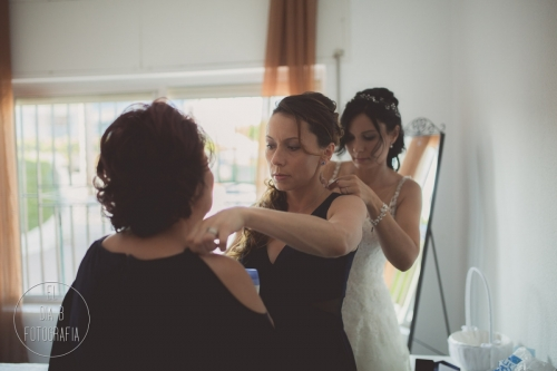 boda-en-la-playa-al-atardecer-fotografo-de-bodas-en-murcia-y-cartagena-13