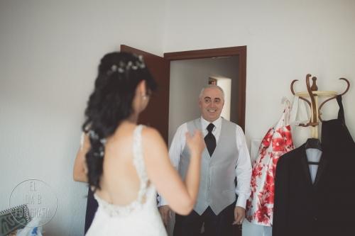 boda-en-la-playa-al-atardecer-fotografo-de-bodas-en-murcia-y-cartagena-14