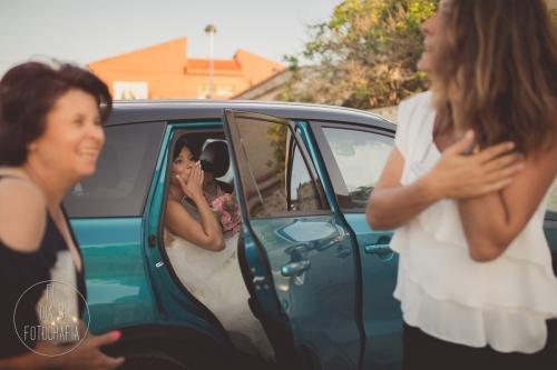 boda-en-la-playa-al-atardecer-fotografo-de-bodas-en-murcia-y-cartagena-16