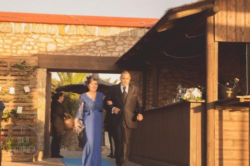 boda-en-la-playa-al-atardecer-fotografo-de-bodas-en-murcia-y-cartagena-17
