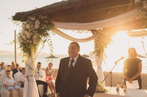 boda-en-la-playa-al-atardecer-fotografo-de-bodas-en-murcia-y-cartagena-19
