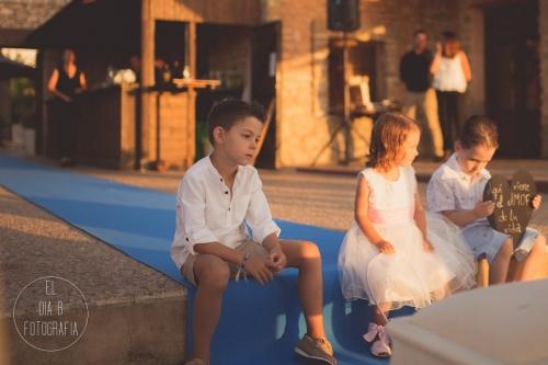 boda-en-la-playa-al-atardecer-fotografo-de-bodas-en-murcia-y-cartagena-22