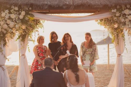 boda-en-la-playa-al-atardecer-fotografo-de-bodas-en-murcia-y-cartagena-23