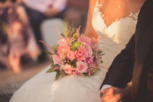 boda-en-la-playa-al-atardecer-fotografo-de-bodas-en-murcia-y-cartagena-24