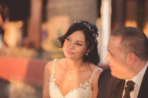 boda-en-la-playa-al-atardecer-fotografo-de-bodas-en-murcia-y-cartagena-25