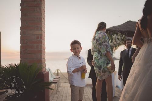boda-en-la-playa-al-atardecer-fotografo-de-bodas-en-murcia-y-cartagena-33
