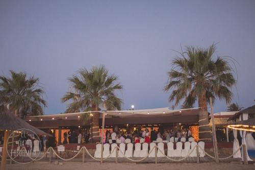 boda-en-la-playa-al-atardecer-fotografo-de-bodas-en-murcia-y-cartagena-34