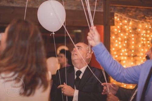 boda-en-la-playa-al-atardecer-fotografo-de-bodas-en-murcia-y-cartagena-38