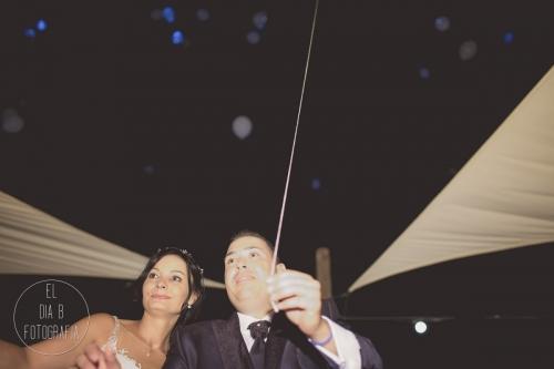 boda-en-la-playa-al-atardecer-fotografo-de-bodas-en-murcia-y-cartagena-40