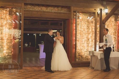 boda-en-la-playa-al-atardecer-fotografo-de-bodas-en-murcia-y-cartagena-41