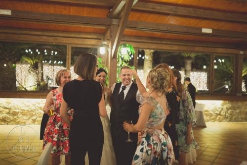 boda-en-la-playa-al-atardecer-fotografo-de-bodas-en-murcia-y-cartagena-42
