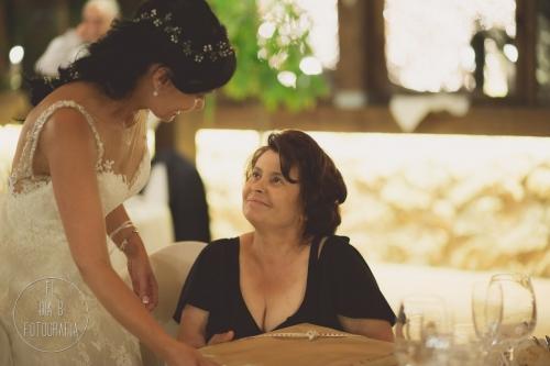 boda-en-la-playa-al-atardecer-fotografo-de-bodas-en-murcia-y-cartagena-44