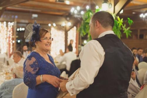 boda-en-la-playa-al-atardecer-fotografo-de-bodas-en-murcia-y-cartagena-45