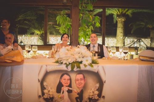 boda-en-la-playa-al-atardecer-fotografo-de-bodas-en-murcia-y-cartagena-48